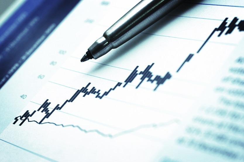 Finanzierungs-Factsheets
