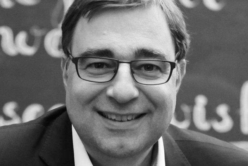 Robert Werner, Heindl Energy GmbH