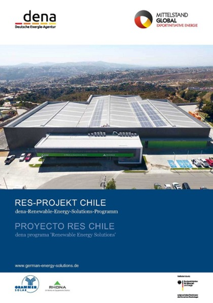 RES Chile