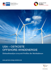 ZMA USA Ost Offshore 2019