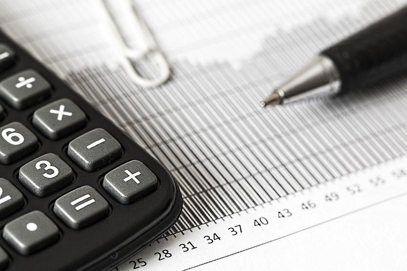 Basiswissen 2020 Außenhandelsfinanzierung