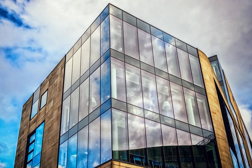 Leistungsschau - Deutsche Energieeffizienzlösungen in Gebäuden