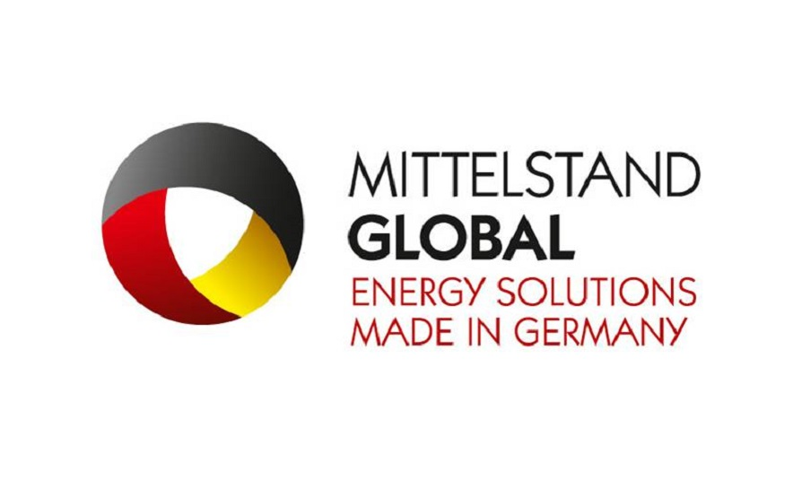 Mittelstand Global - Energy Solutions made in Germany