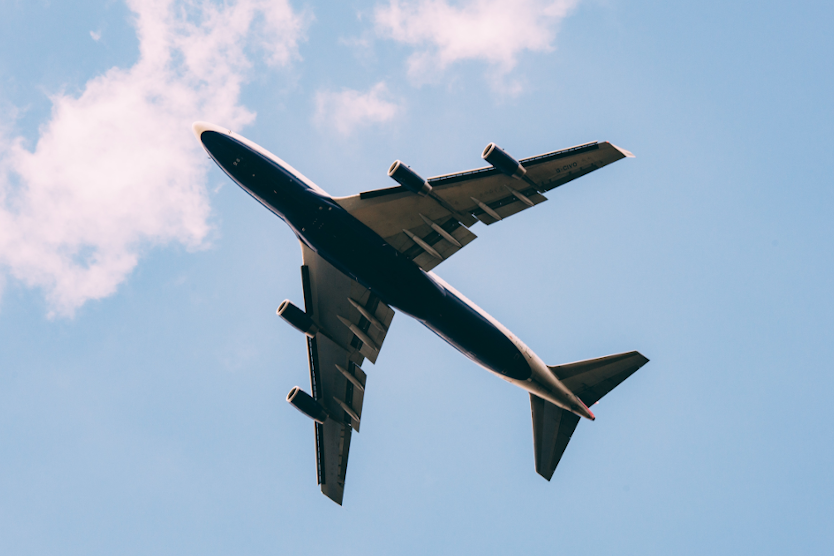 The German Aerospace Centre (DLR) focus on developing novel propulsion system concepts for short-haul aircraft that harness hydrogen fuel cell technology and batteries.