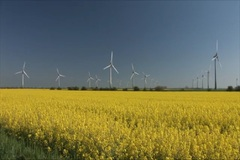 Renewables made in Germany: Introduction