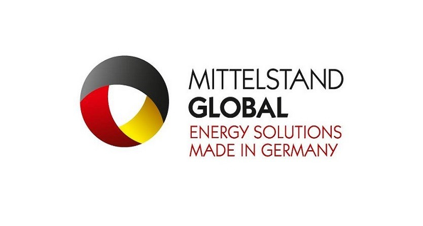 Partners - Energy Solutions made in Germany
